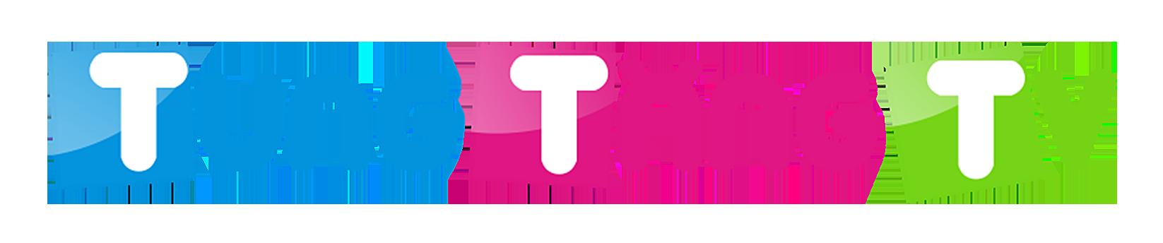 Tung Tăng TV
