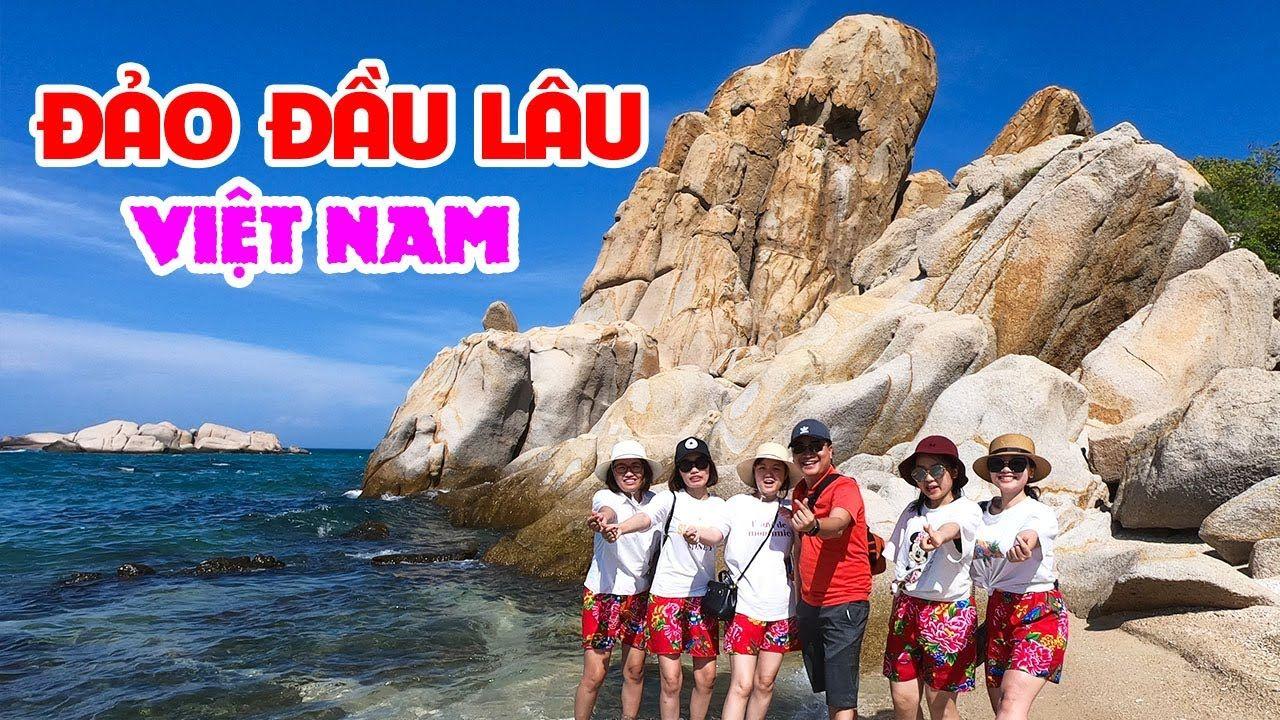 du-lich-cu-lao-cau-kham-pha-dao-dau-lau-ky-la-tai-viet-nam