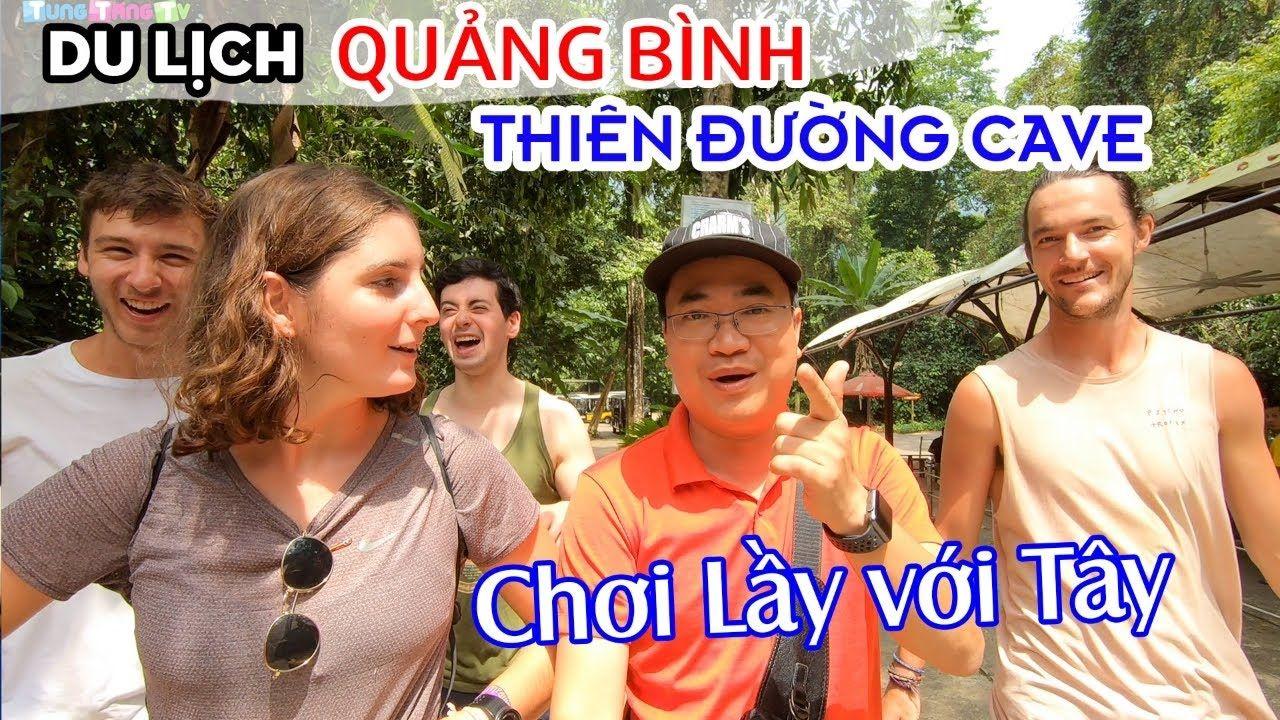 du-lich-quang-binh-kham-pha-thien-duong-cave-cuc-thu-vi-voi-tay-lay-7