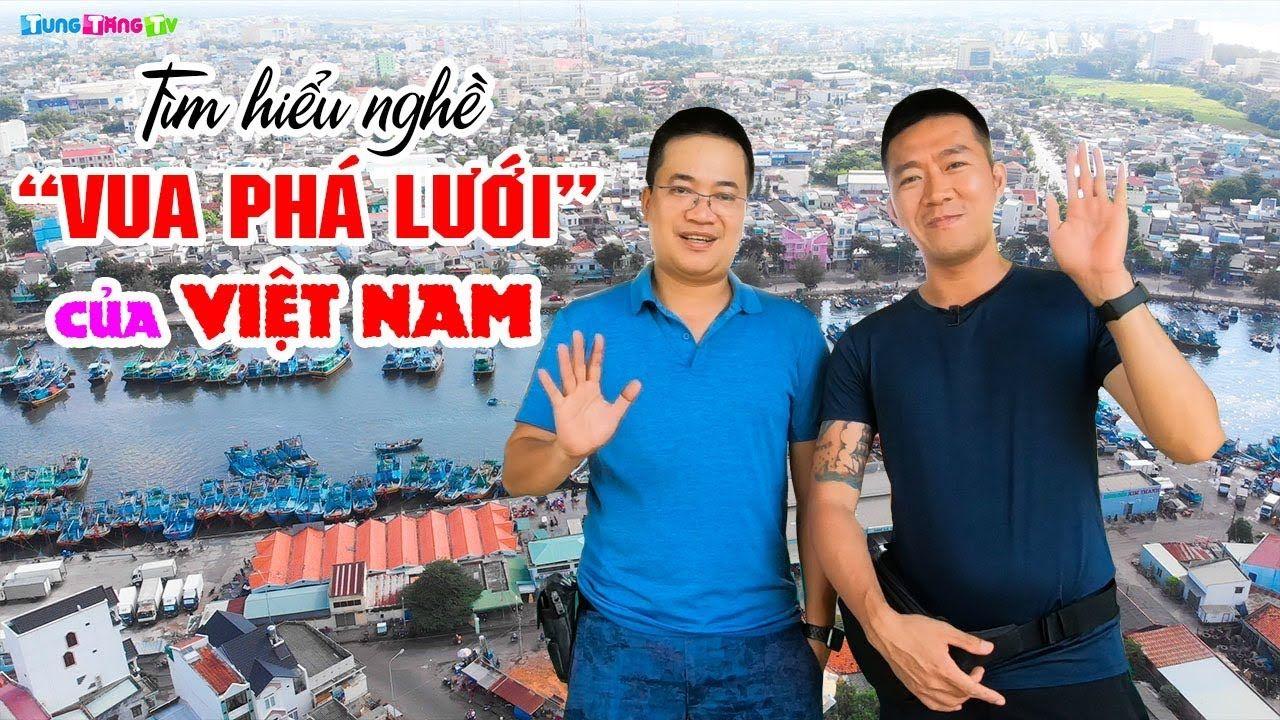 kham-pha-cuoc-song-vua-pha-luoi-tai-cang-ca-phan-thiet