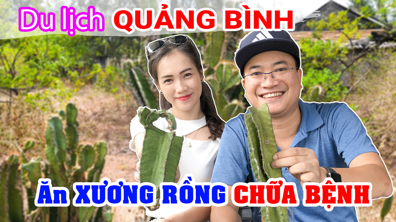 du-lich-quang-binh-kham-pha-mon-an-la-tu-xuong-rong-chua-benh-khong-phai-ai-cung-biet-9