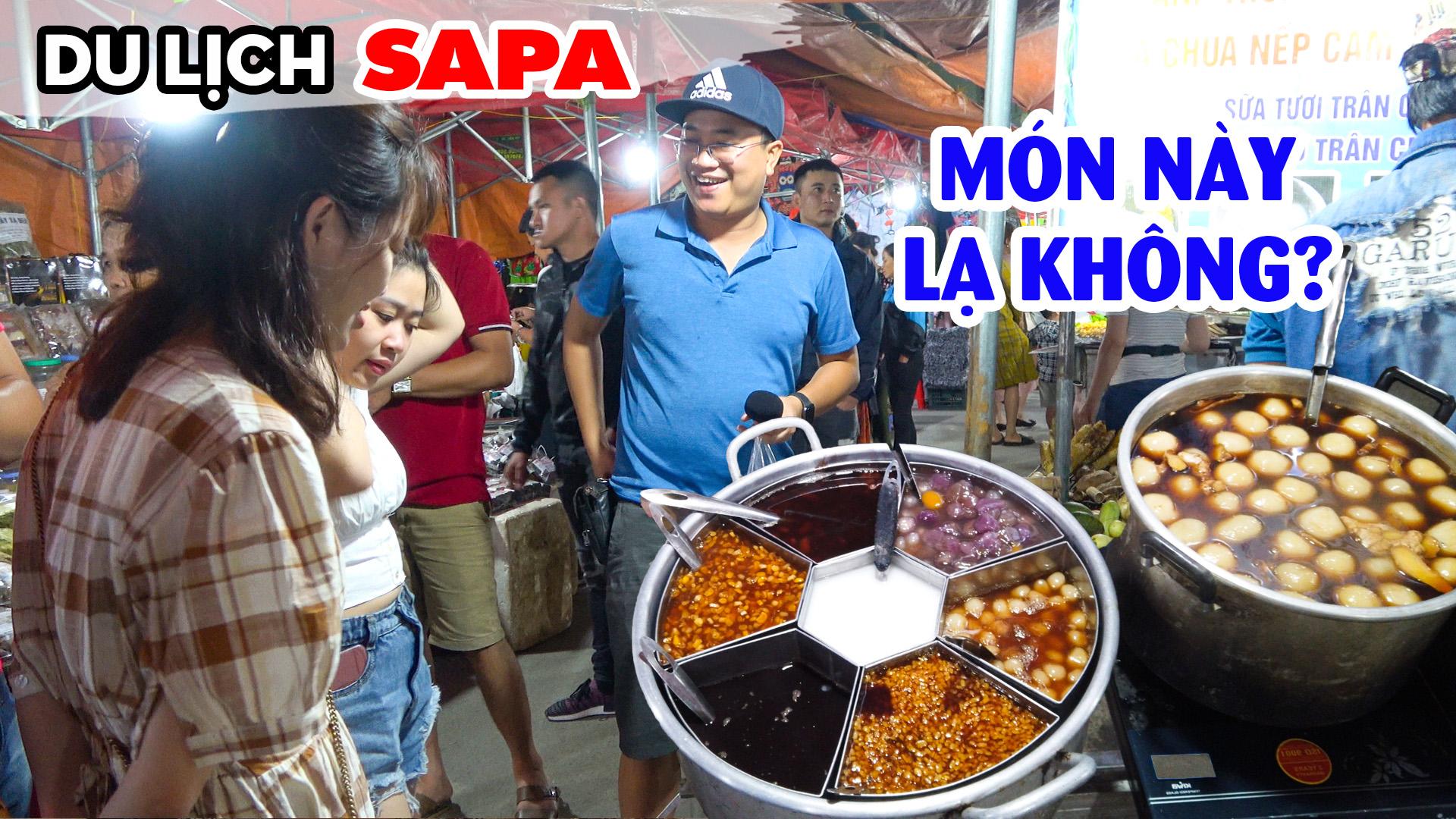 du-lich-sapa-kham-pha-am-thuc-cho-dem-sapa-voi-nhieu-mon-an-ngon-4