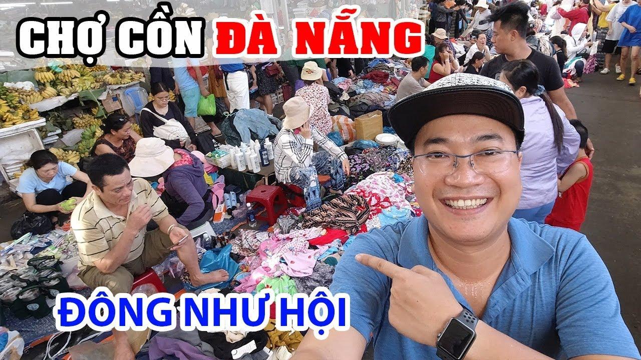 het-hon-voi-cho-con-da-nang-sau-15h