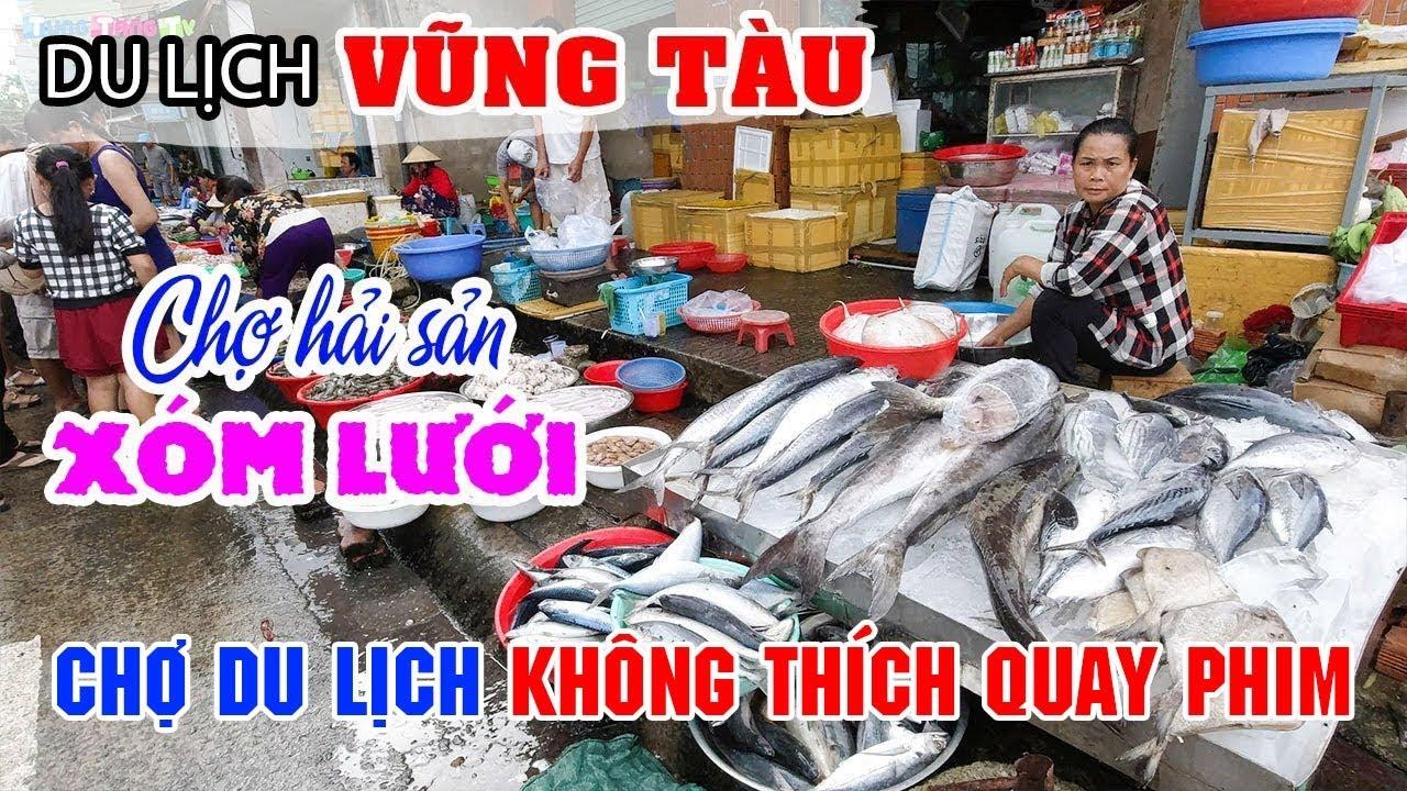 kham-pha-cho-xom-luoi-cho-du-lich-khong-thich-quay-phim