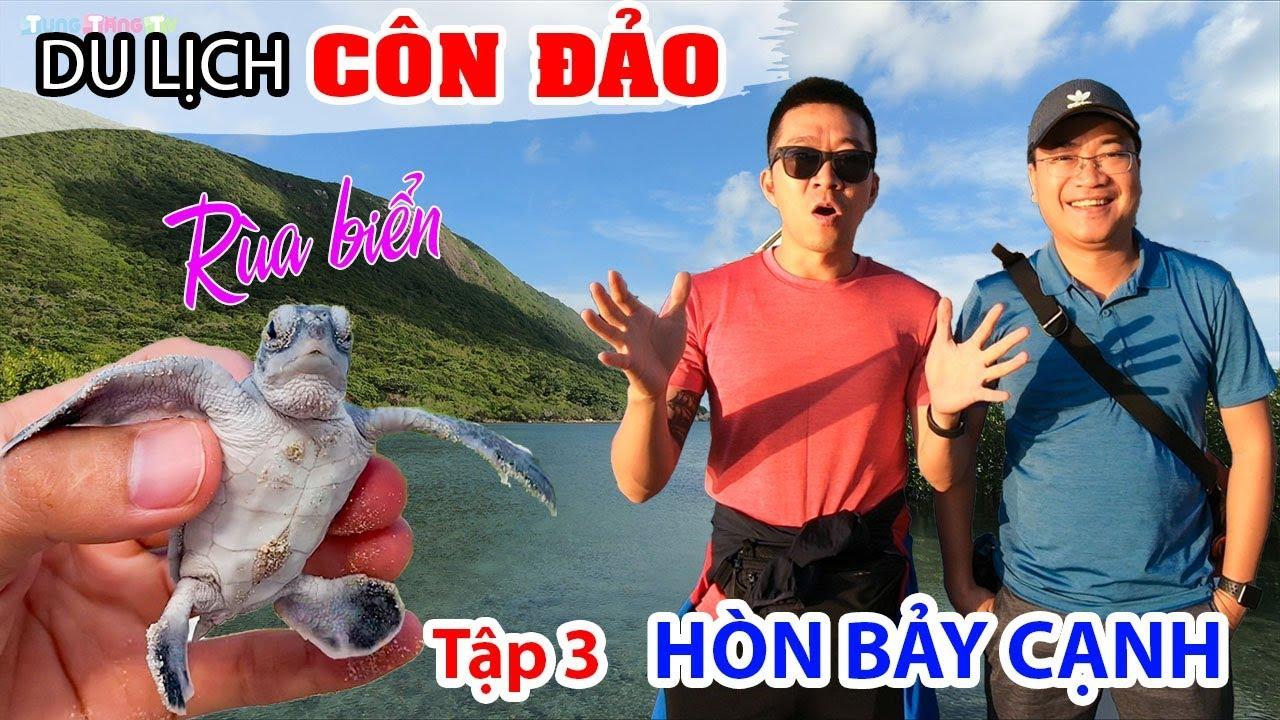 kham-pha-hon-bay-canh-dep-hon-phuket-thai-lan-tap-3