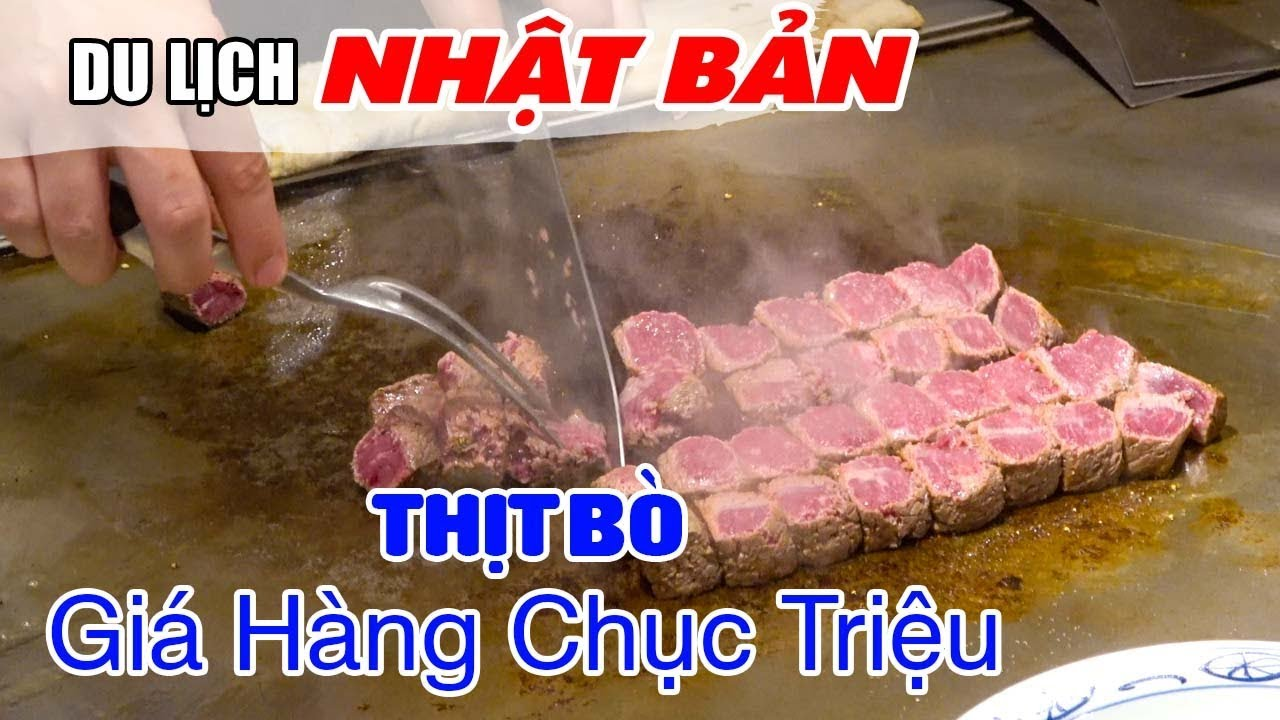 soi-can-canh-che-bien-mon-thit-bo-kobe-dat-nhat-the-gioi