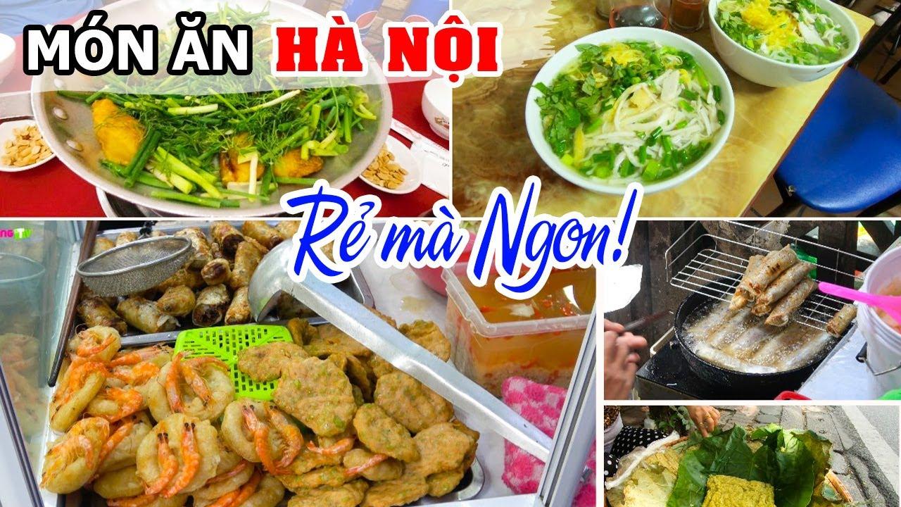 thuong-thuc-mon-an-ngon-duong-pho-ha-noi