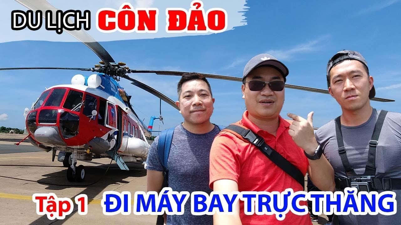 tung-tang-di-may-bay-truc-thang-tap-1