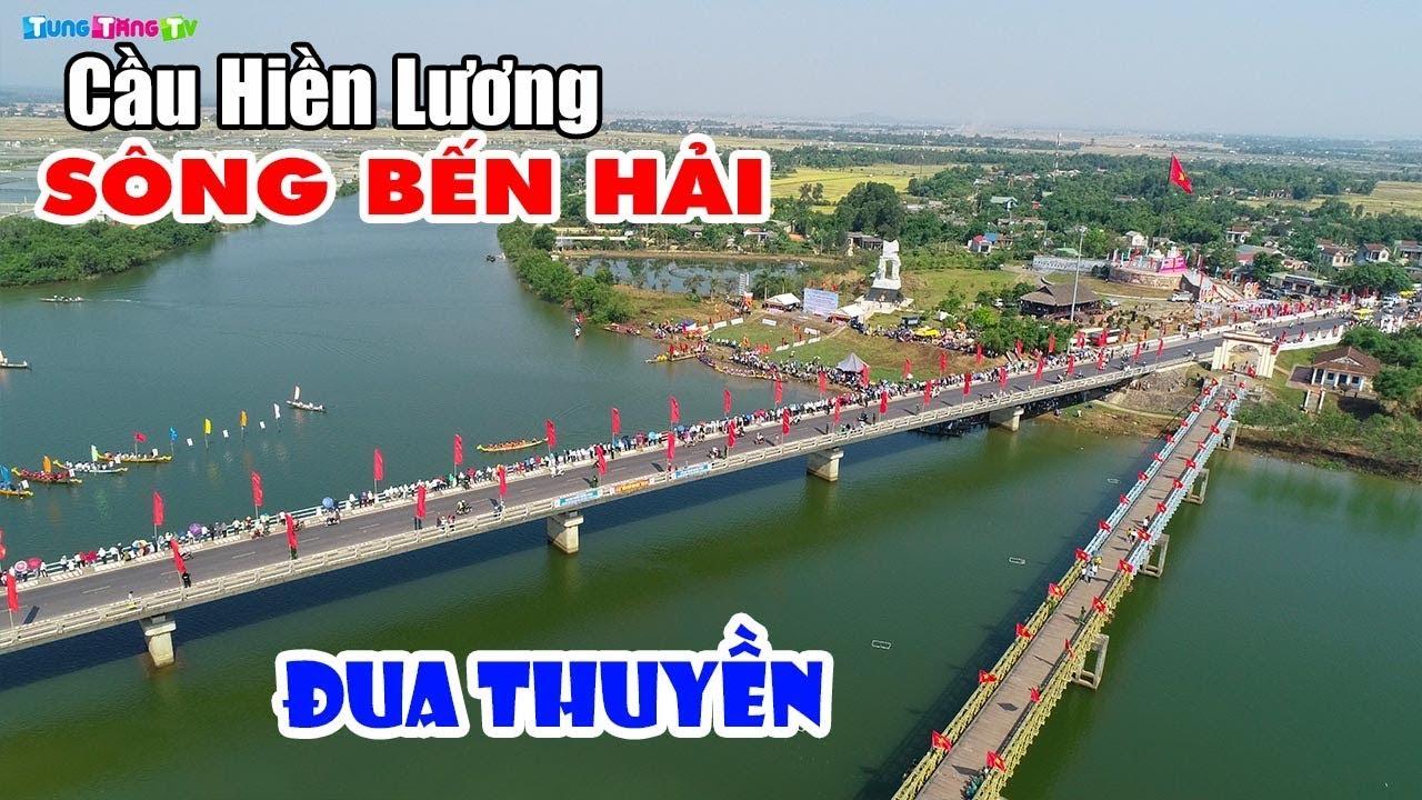 cau-hien-luong-song-ben-hai-sau-44-nam-thong-nhat-dat-nuoc