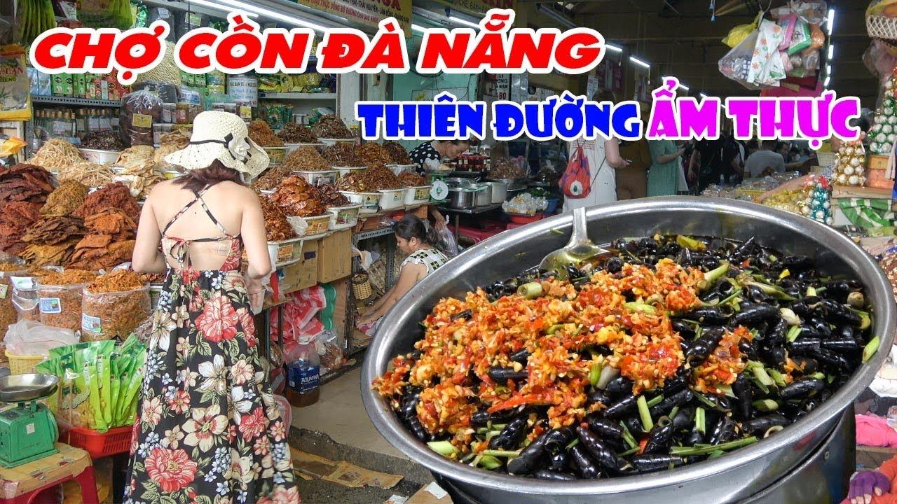 kham-pha-thien-duong-am-thuc-cho-con-da-nang-voi-cac-mon-ngon-bat-ngo