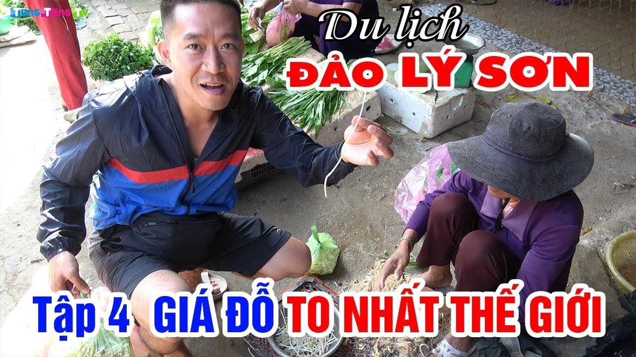 san-lung-than-duoc-gia-do-to-nhat-the-gioi-tap-4