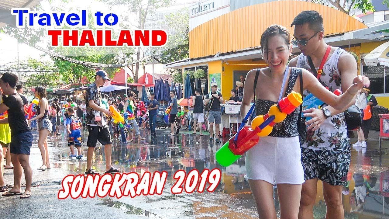 dot-nhap-le-te-nuoc-thai-lan-vui-nhat-the-gioi-songkran-2019