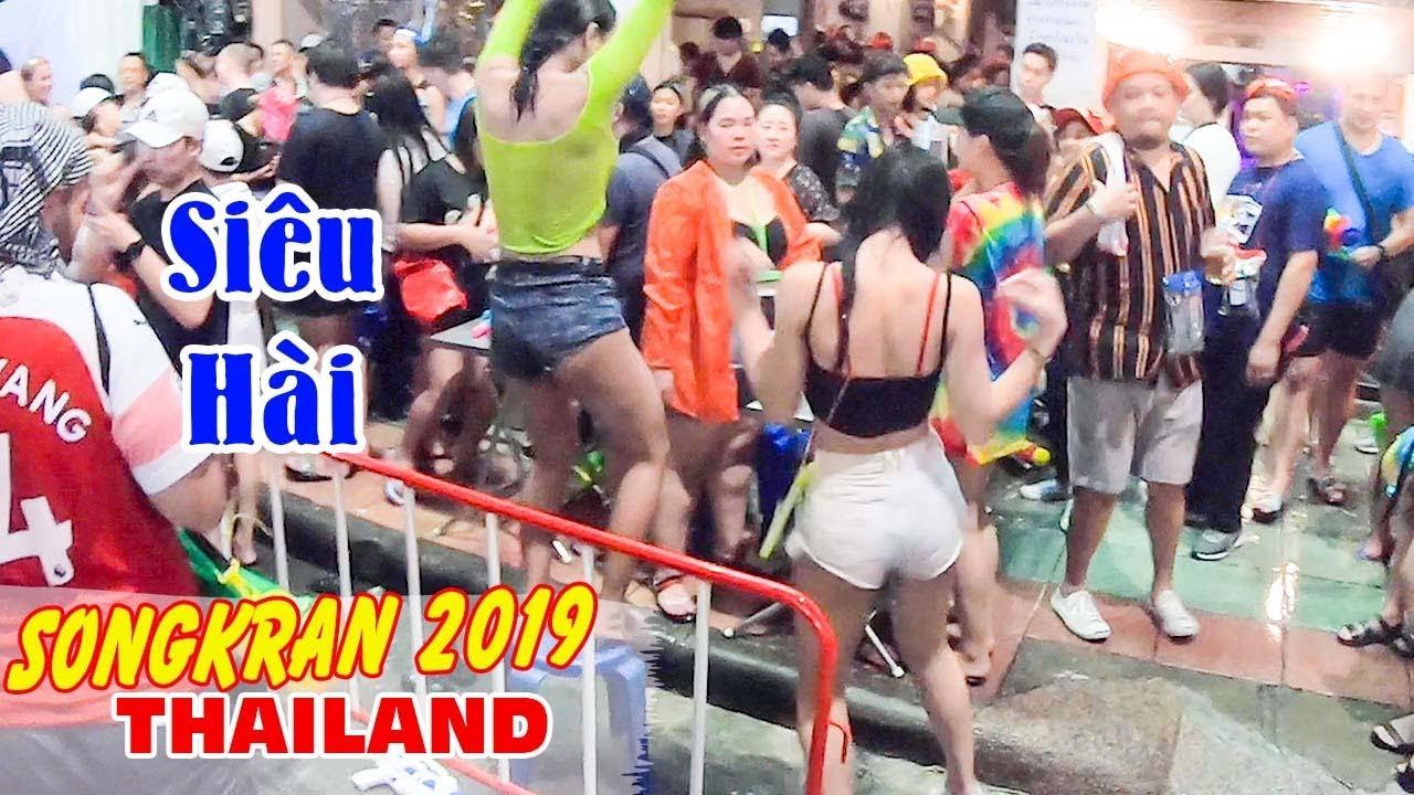 hai-huoc-nhung-kieu-quay-la-doi-cua-dan-choi-thai-lan-tai-pho-di-bo--songkran-2019-5
