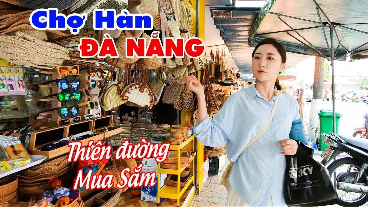 kham-pha-cho-han-thien-duong-mua-sam-toan-gai-xinh-han-quoc