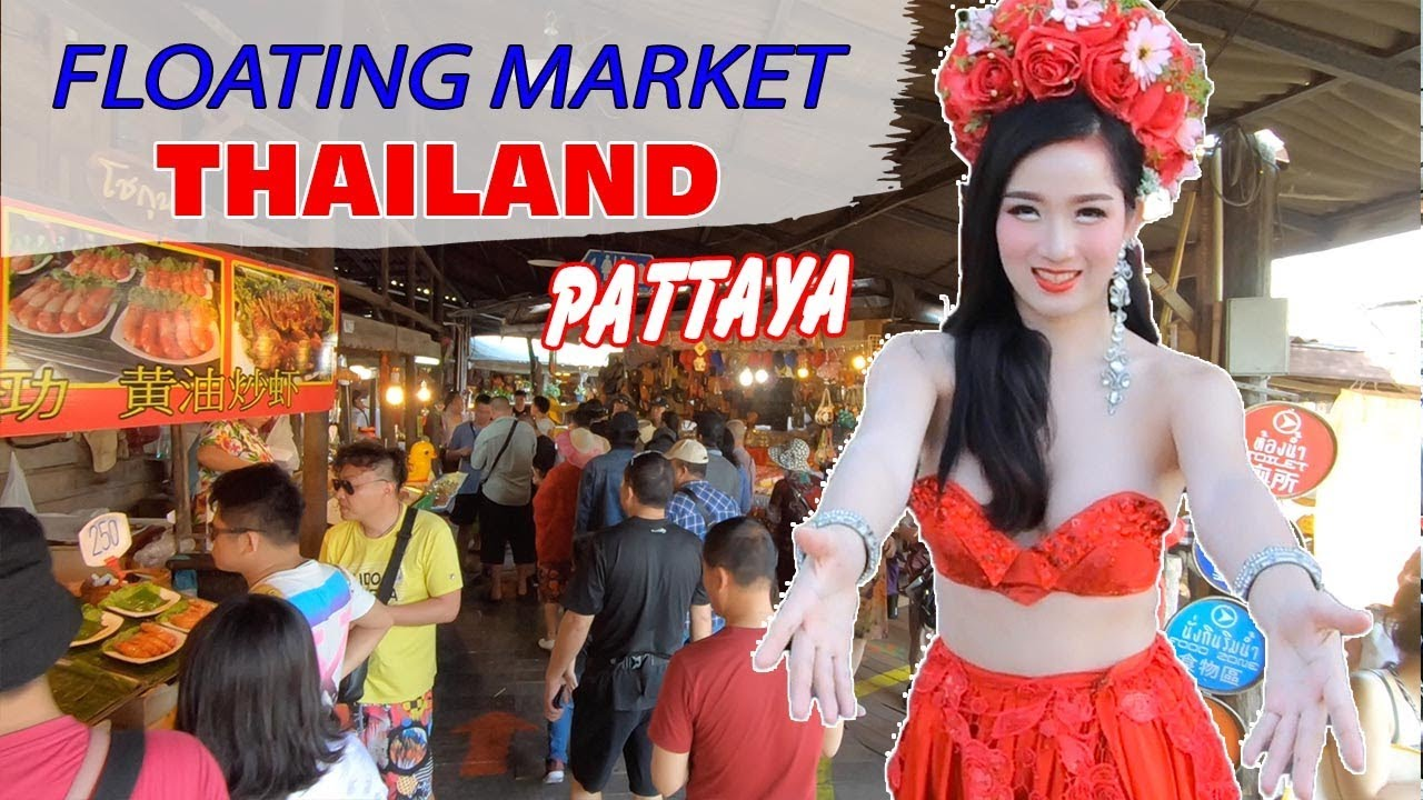 kham-pha-cho-noi-4-mien-noi-tieng-nhat-tai-pattaya-thailand