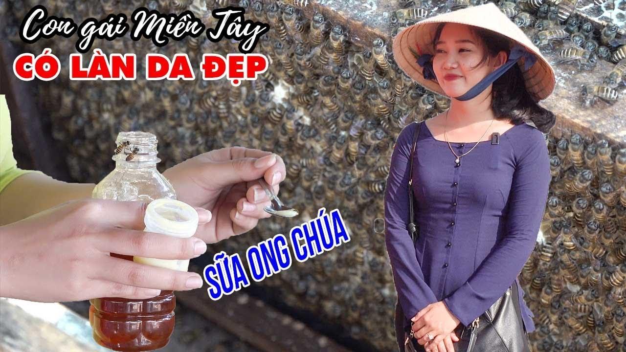 kham-pha-sua-ong-chua-than-duoc-lam-dep-cho-phai-nu