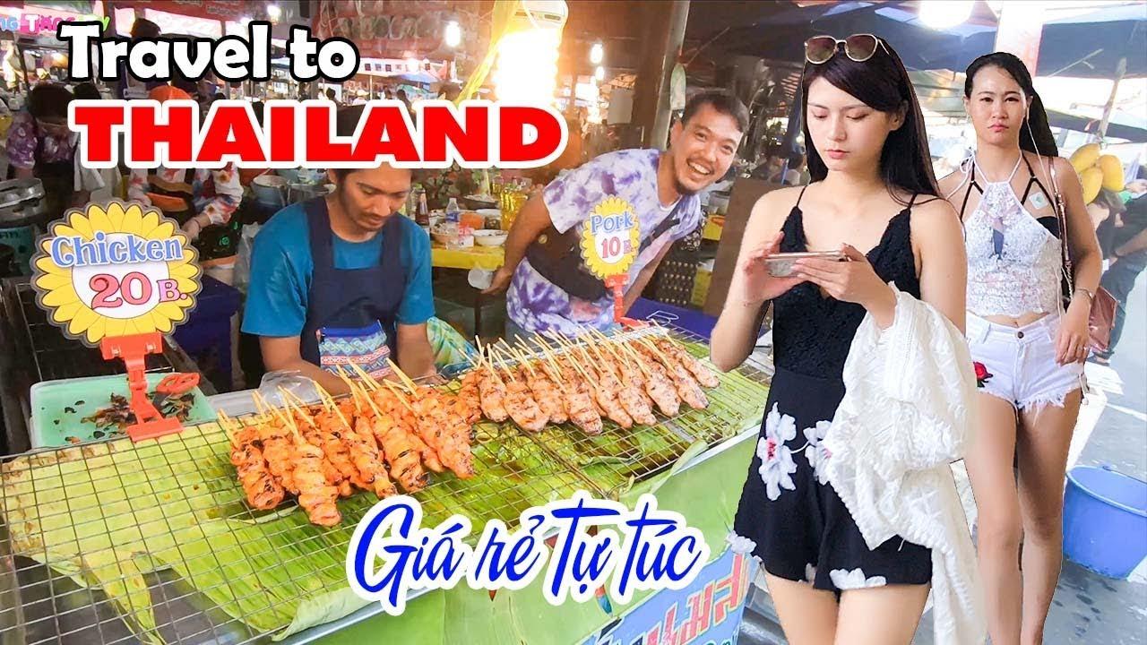 kinh-nghiem-cam-5-trieu-an-choi-bangkok-va-pattaya