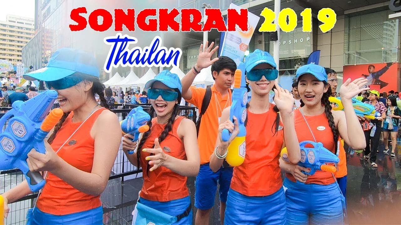 le-te-nuoc-songkran-2019-lon-nhat-the-gioi-tai-bangkok-4