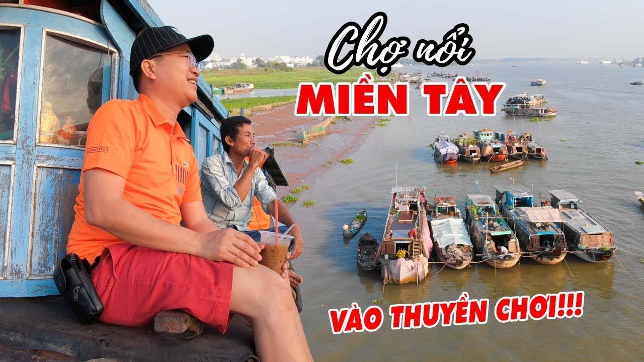 ngam-binh-minh-va-an-sap-cho-noi-long-xuyen-an-giang