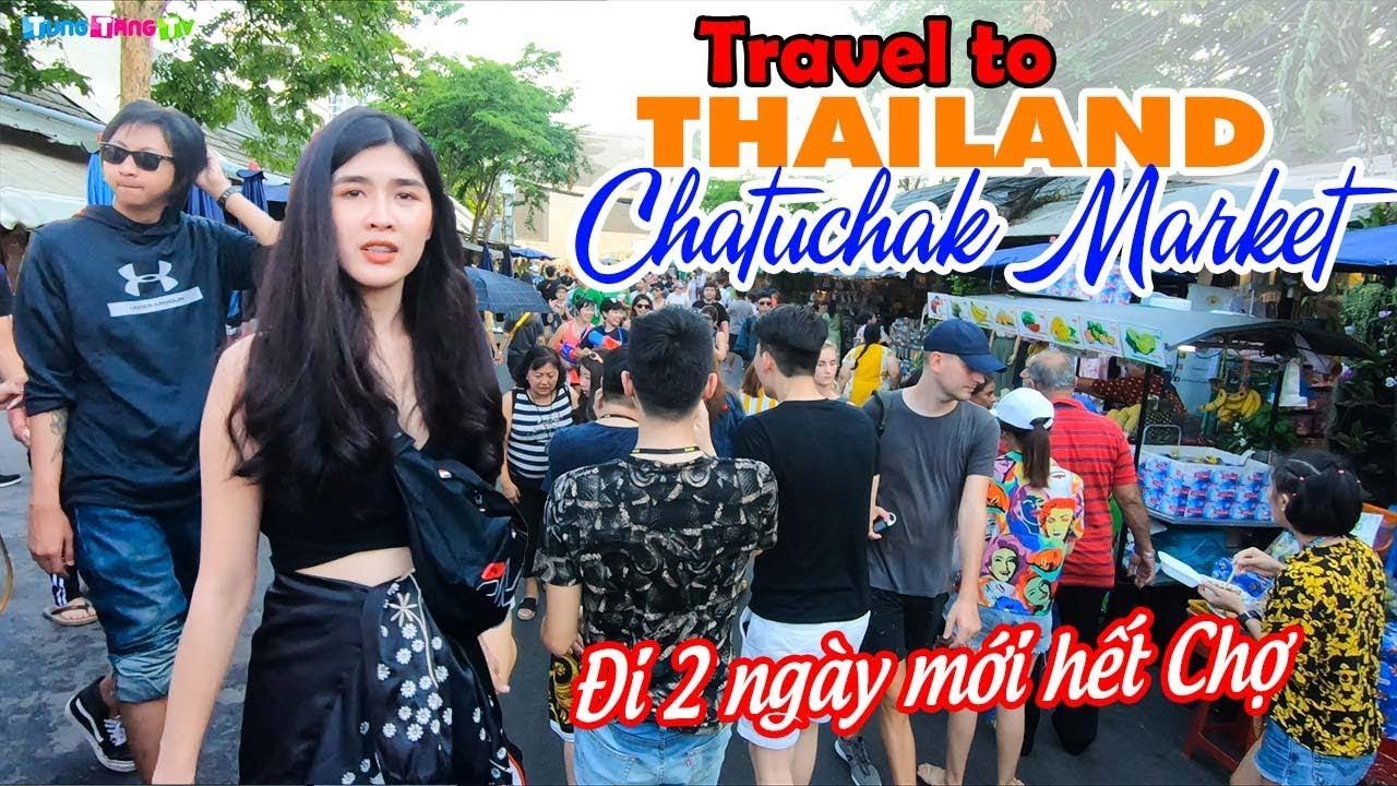 thien-duong-mua-sam-gia-re-lon-nhat-the-gioi-cho-chatuchak-bangkok