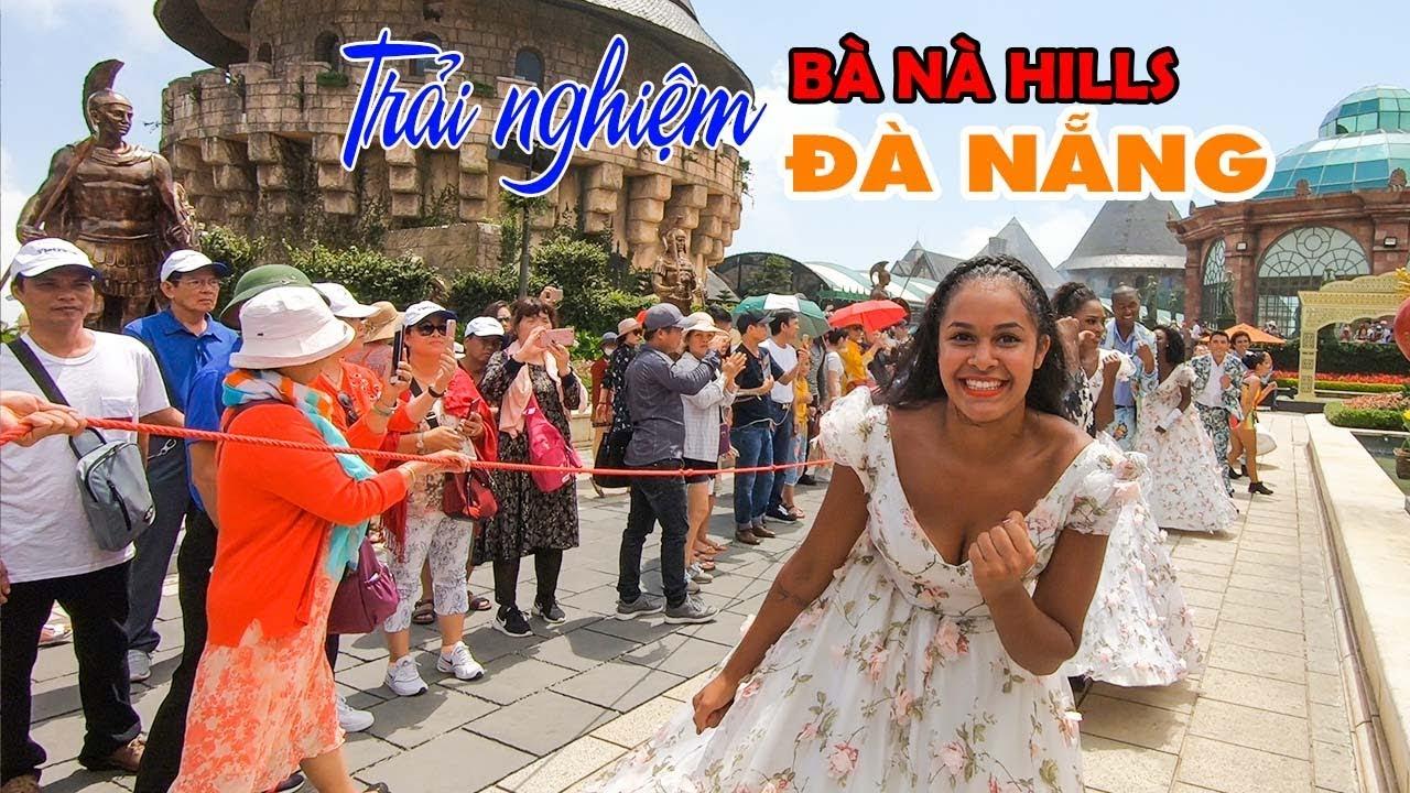 trai-nghiem-tien-canh-mua-le-hoi-cau-vang-noi-tieng-nhat-viet-nam