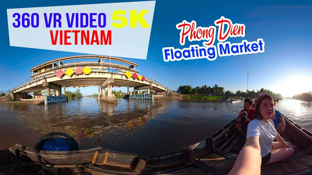 360-vr-video-5k-cho-noi-phong-dien-du-lich-can-tho