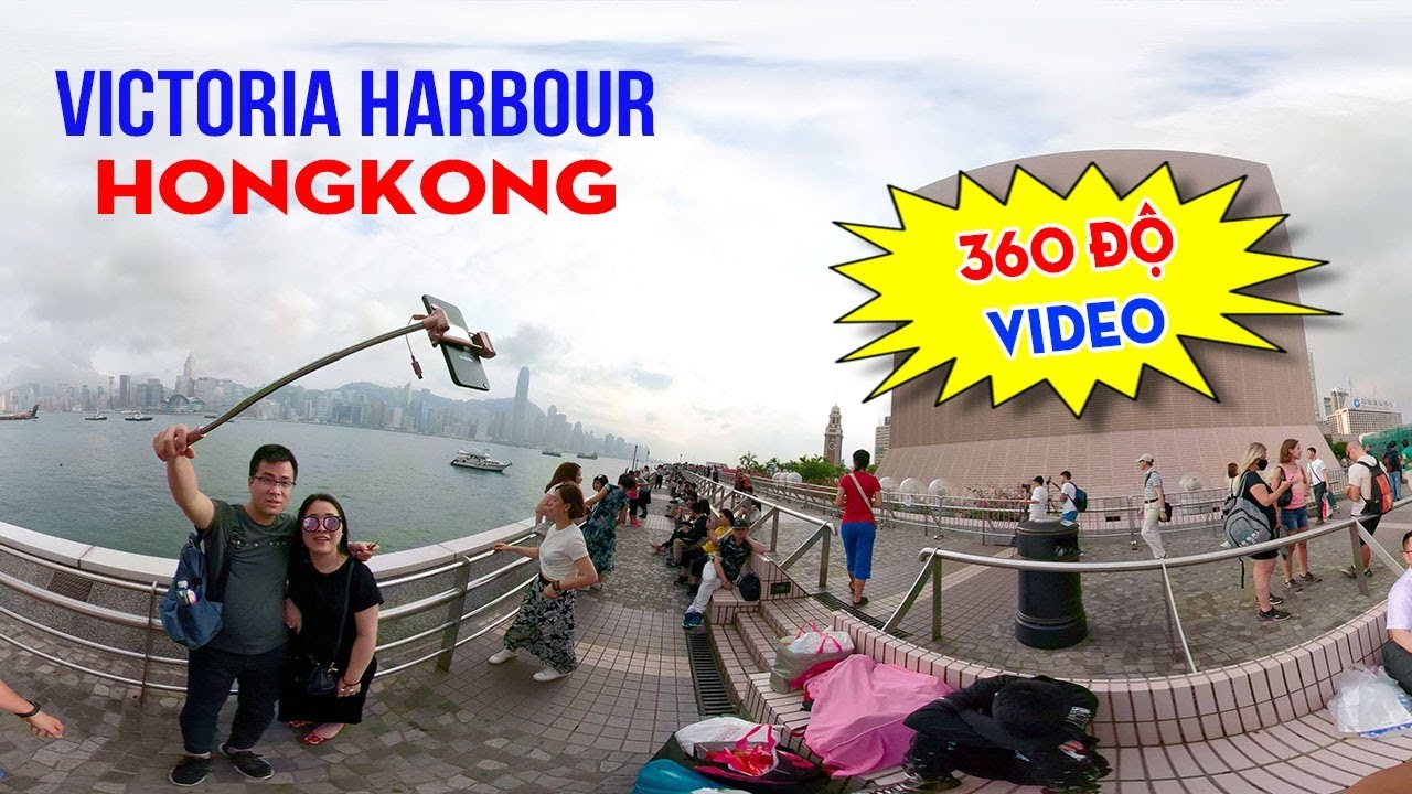 360-vr-video-vinh-victoria-harbour-thien-duong-du-lich-hong-kong