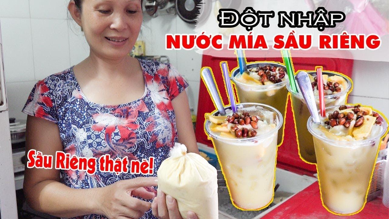 dot-nhap-quan-nuoc-mia-sau-rieng-ngon-nuc-tieng-o-my-tho-day-ap-topping-nhu-tra-sua