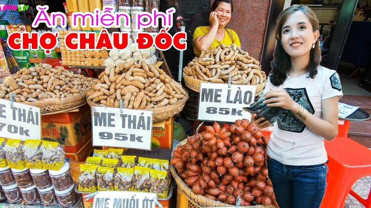 kham-pha-cho-chau-doc-an-giang-thien-duong-am-thuc-lao-thai-lan-thu-phu-kho-mam
