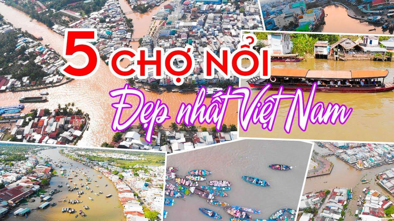 5-cho-noi-mien-tay-dep-nhat-viet-nam