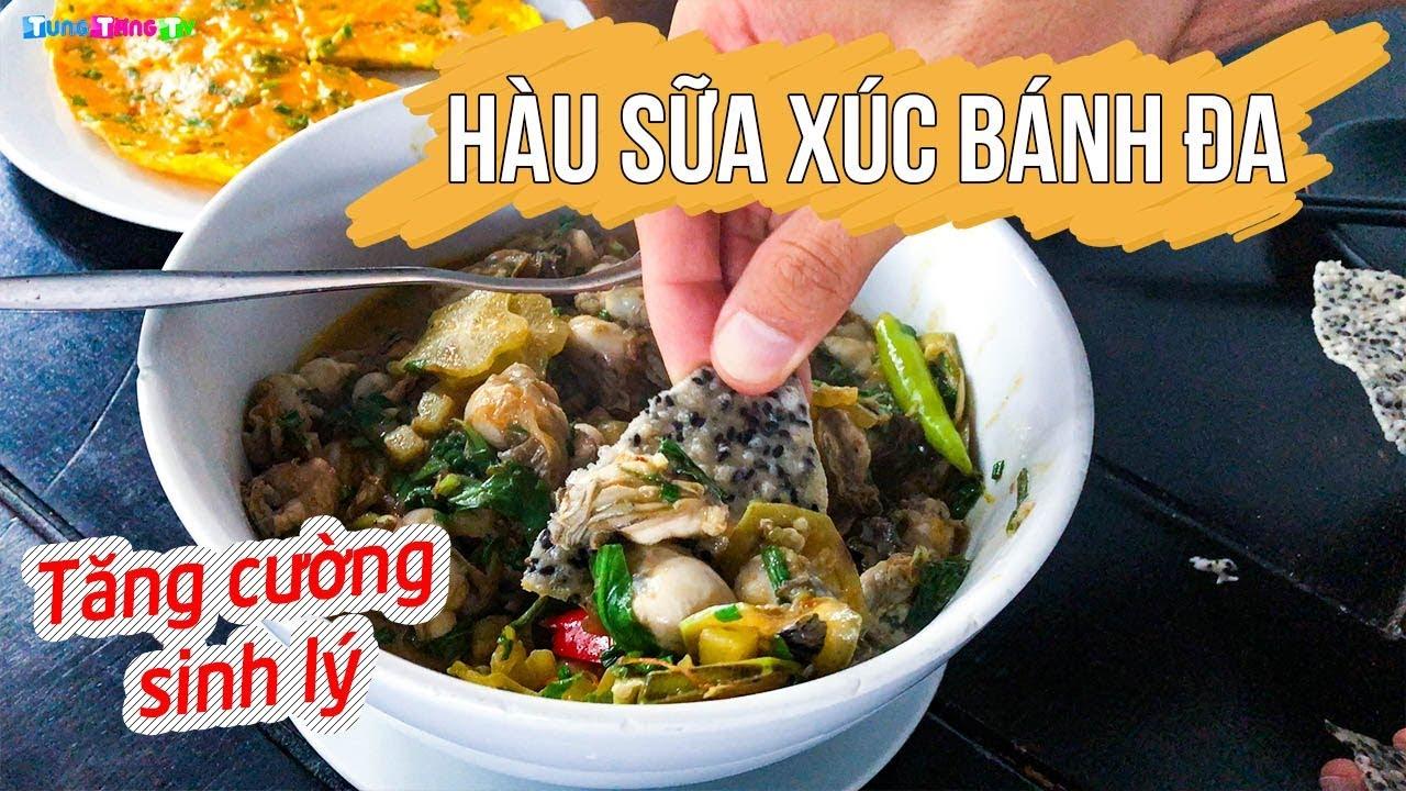 an-thu-hau-sua-xuc-banh-da-mon-an-ngon-tru-danh-tai-dong-hoi