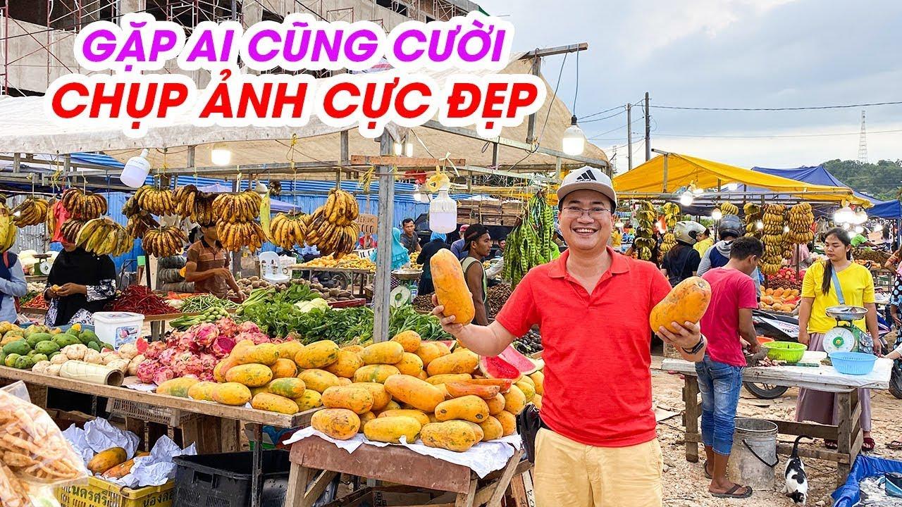 an-tuong-voi-cho-mau-me-nhu-tac-ke-men-khach-tai-batam