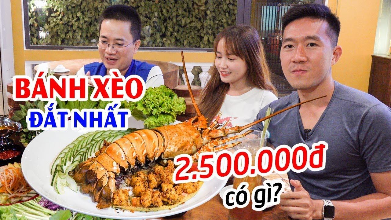 da-nang-kham-pha-mon-an-ngon-doc-dao-banh-xeo-25-trieu-dong