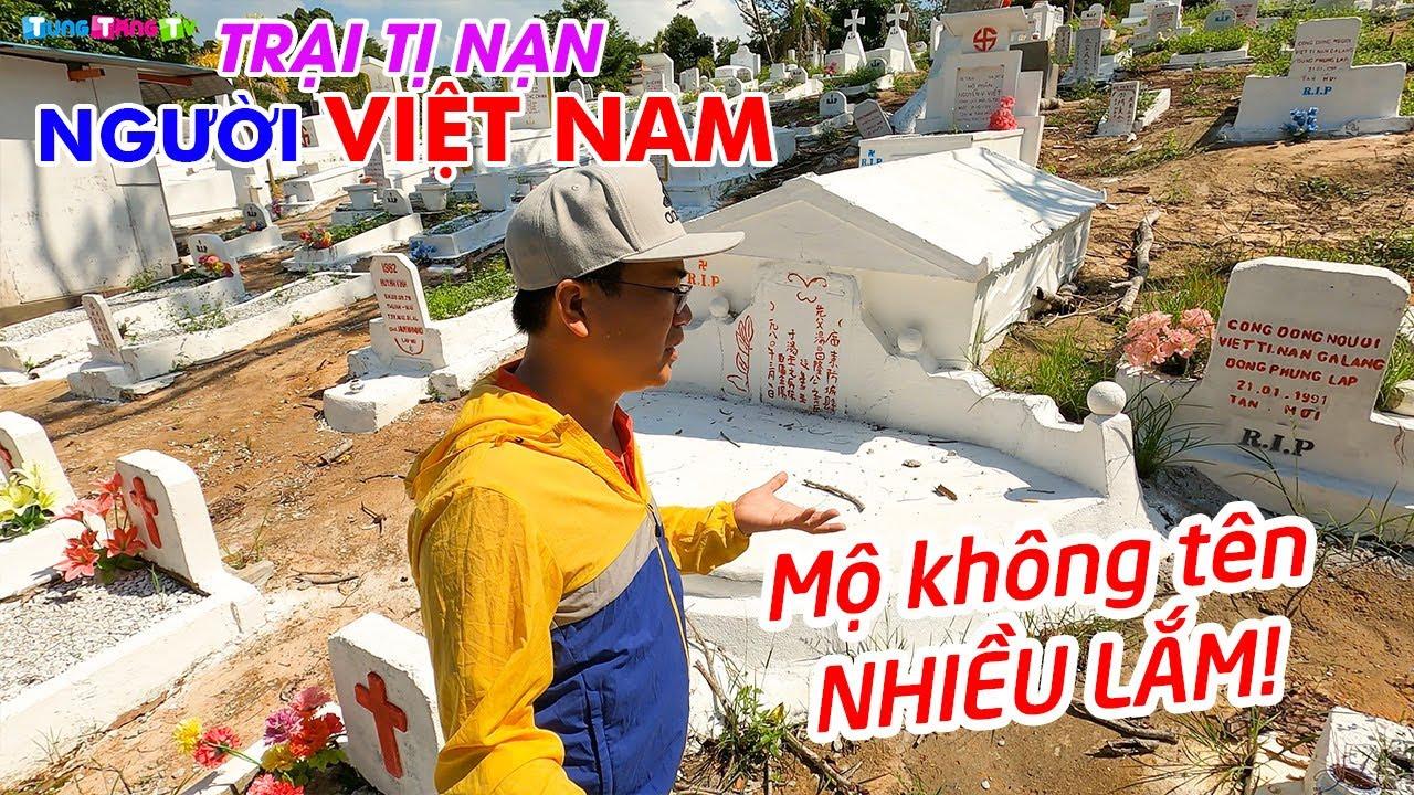 dau-long-nghia-trang-trai-ti-nan-thuyen-nhan-viet-nam-o-galang