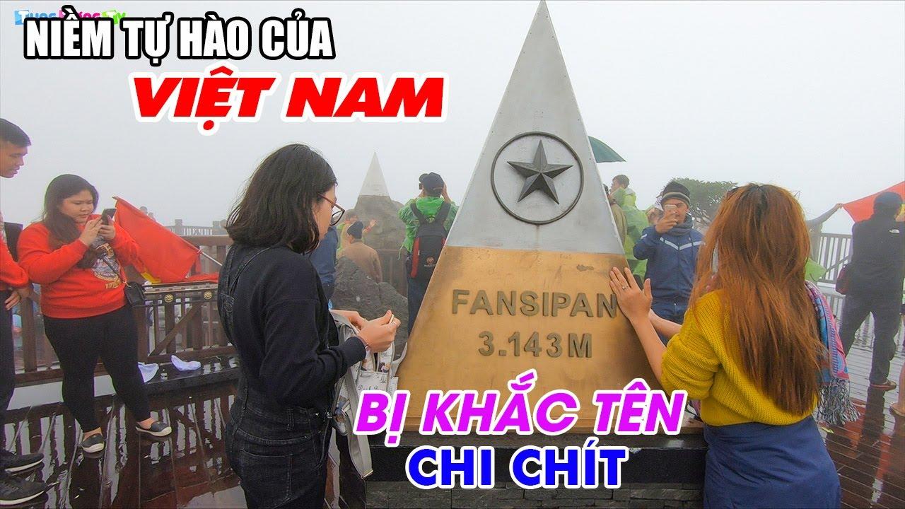di-du-lich-sapa-quen-mang-y-thuc-noc-nha-dong-duong-fansipan-chi-chit-vet-khac-ten