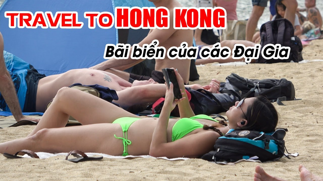 du-lich-hong-kong-kham-pha-bai-bien-danh-cho-dai-gia-va-gioi-nha-giau