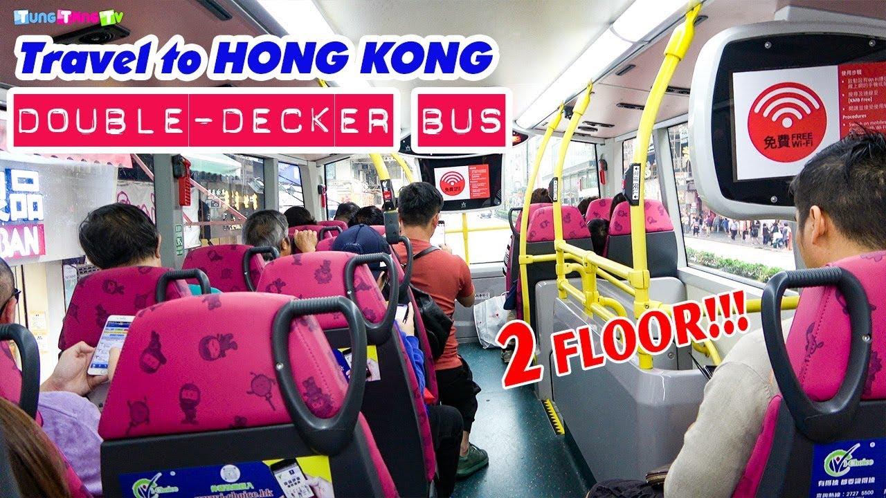 du-lich-hong-kong-trai-nghiem-xe-buyt-2-tang