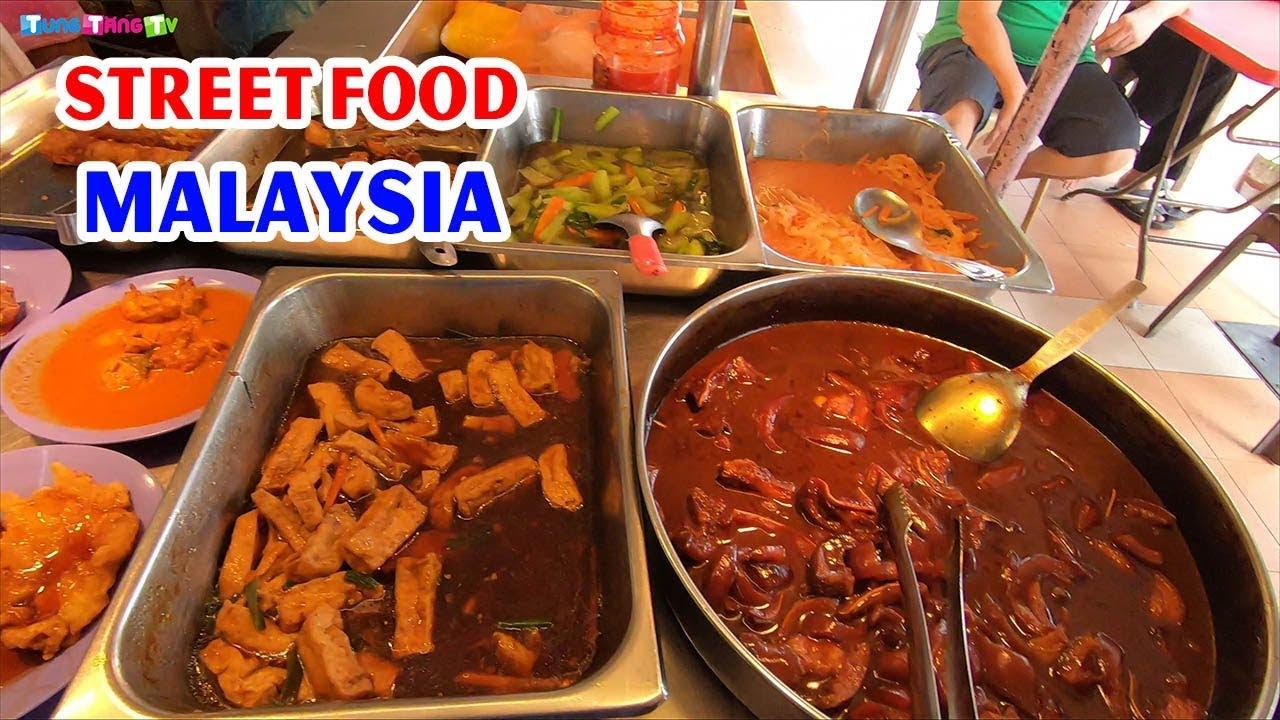 du-lich-malaysia-am-thuc-duong-pho-va-cac-mon-an-trong-khu-cho-nguoi-hoa