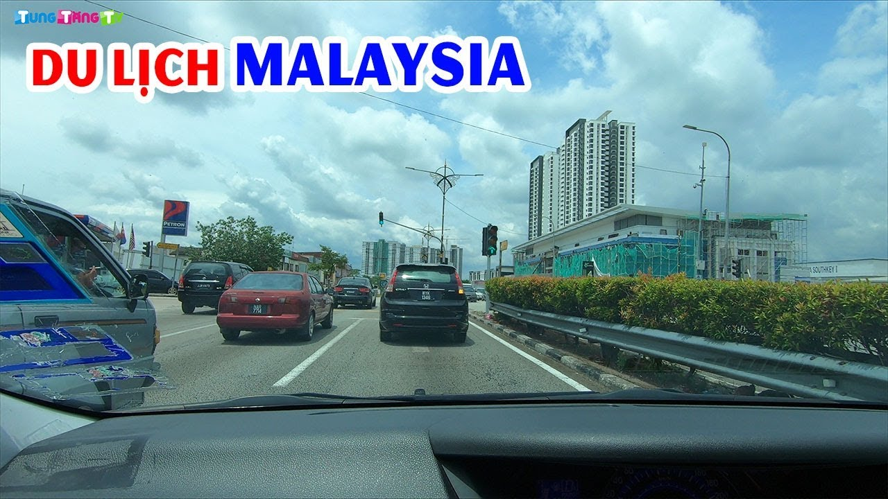 du-lich-malaysia-lang-thang-ngam-pho-johor-bahru-thien-duong-moi-noi-3