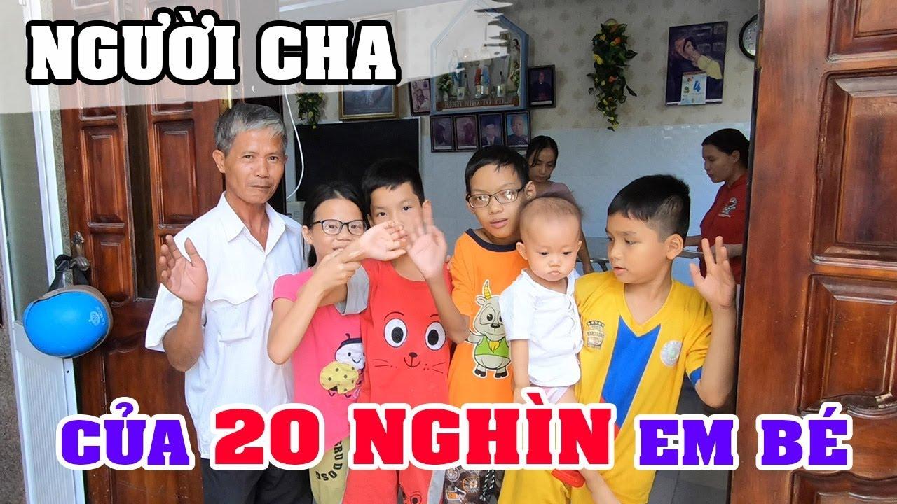 giup-do-nguoi-cha-ngheo-cua-20-nghin-em-be-tai-nha-trang