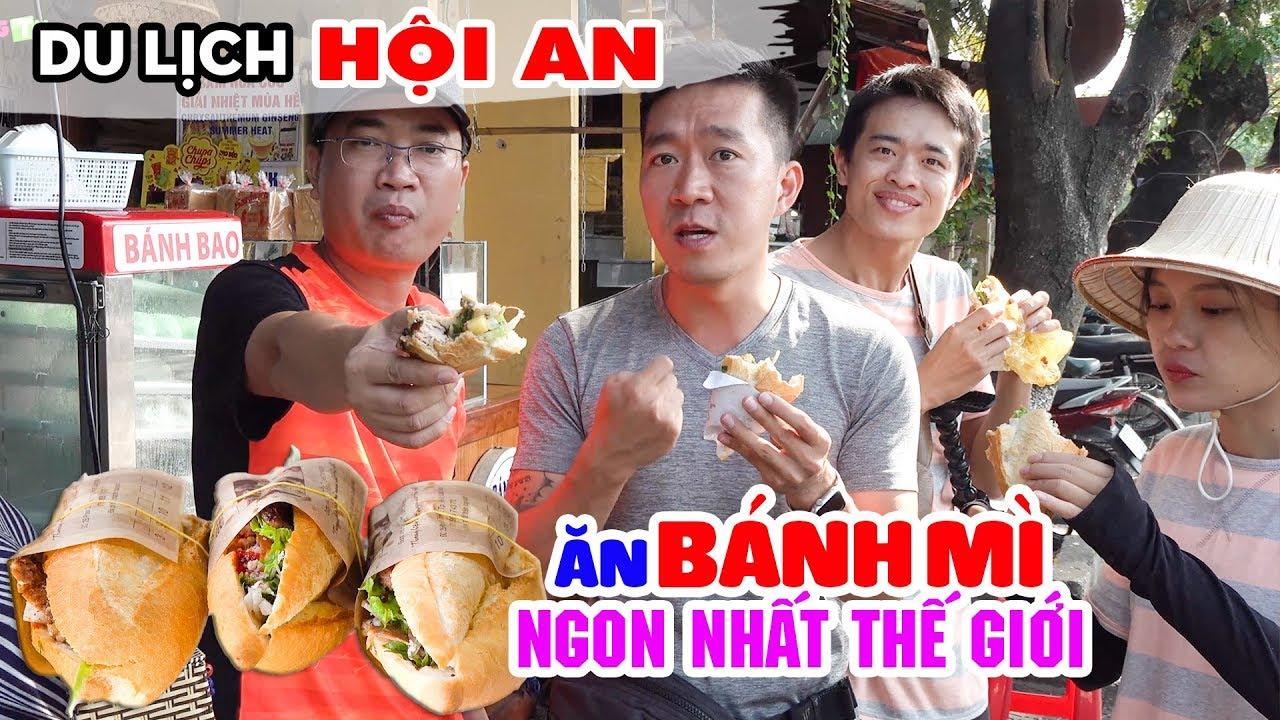 hoi-an-xep-hang-kham-pha-banh-mi-ngon-nhat-the-gioi-o-pho-co