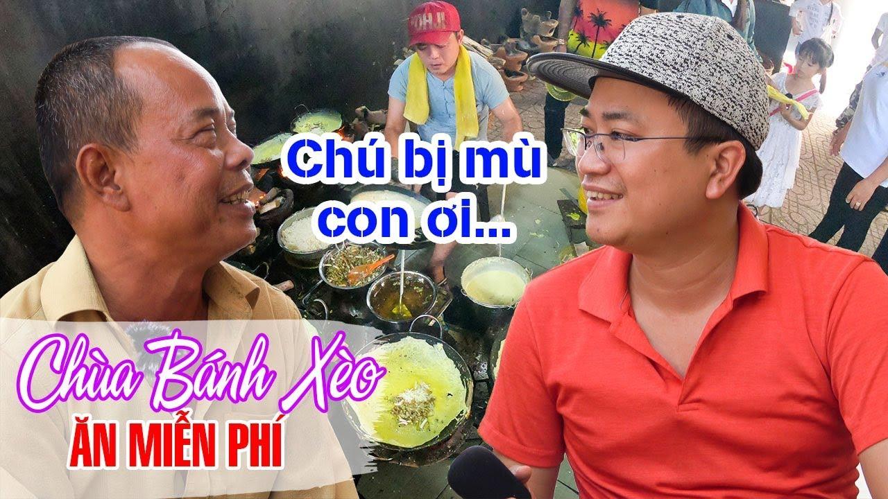 kham-pha-chua-banh-xeo-an-giang-cam-dong-ong-an-may-hat-hay-nhu-ca-si-giau-mat
