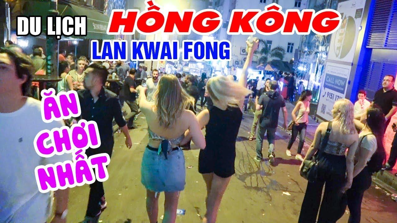 kham-pha-pho-di-bo-lan-que-phuong-an-choi-noi-tieng-the-gioi