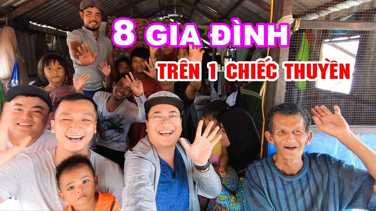 ky-la-8-gia-dinh-song-tren-1-chiec-thuyen