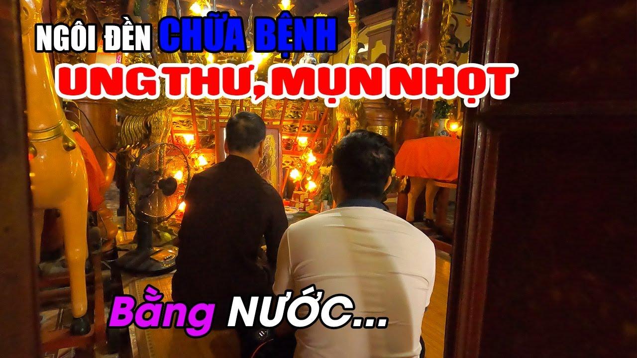 ky-la-ngoi-den-chua-benh-mun-nhot-ung-thu-bang-nuoc-kho-tin-4