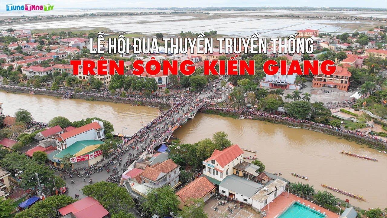 le-hoi-dua-thuyen-tren-song-kien-giang-ngay-tet-doc-lap