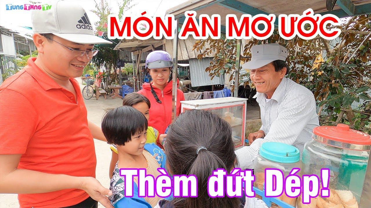 mon-an-than-thuong-them-dut-dep-thoi-tho-au