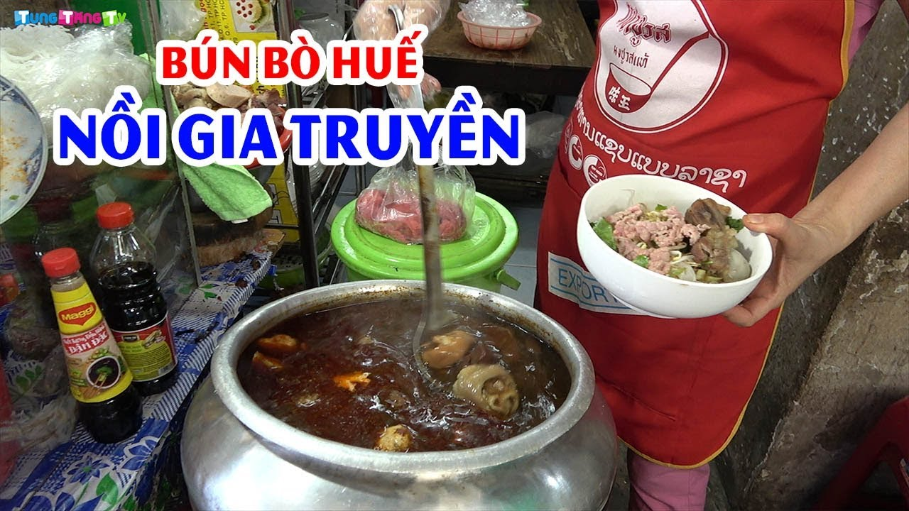 nau-bun-bo-hue-phai-bang-noi-nay-moi-chuan-vi-ngon