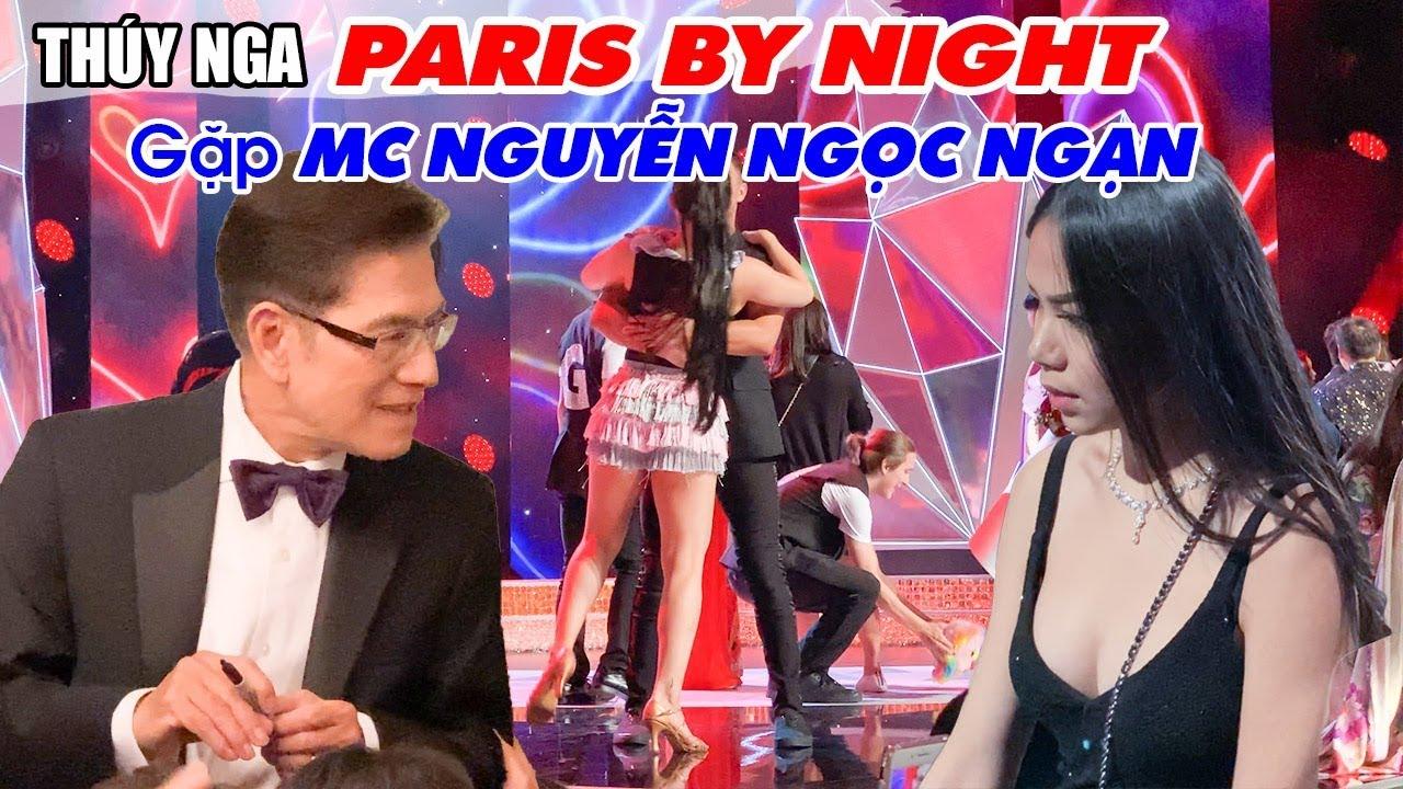nguoi-dep-chen-chuc-xem-thuy-nga-paris-by-night-130-de-gap-mc-nguyen-ngoc-ngan-tai-singapore