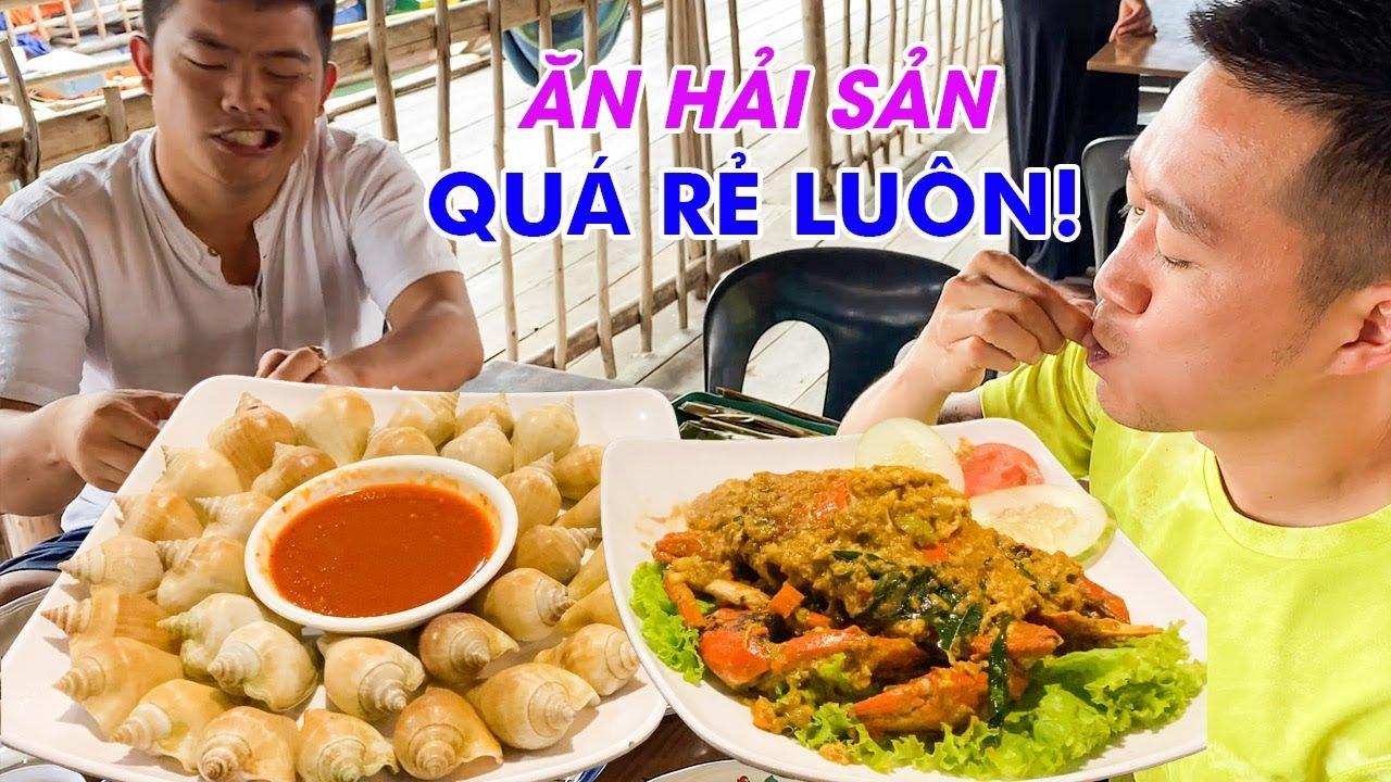 phat-hien-hon-dao-hai-san-gia-re-nhu-cho-sat-nach-singapore
